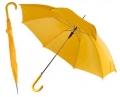 Зонты-трость