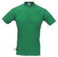 Футболка Regent 150 р-р S к-р темно-зелений