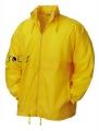 Вітровка Surf 210 р-р XXL к-р жовтий