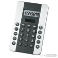 MCollection 35000 калькулятор