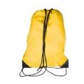 EG 433008 Рюкзак спорт. к-р жовтий