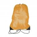 EG 433010 Рюкзак спорт к-р помаранчевий