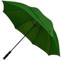 MCollection 4518799 Парасоля-тростина к-р зелений