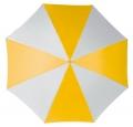 Easy Gifts 508508 Парасоля автоматична к-р жовтий