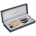 Ferraghini F18498 Набір ручок