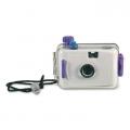IT3107-06 Фотоапарат водонепроникний к-р білий