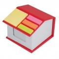 MCollection 2128706 Набір стікерів та маркерів
