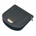 MCollection 2906203 Кейс для дисків к-р чорний