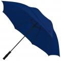 MCollection 4518744 Парасоля-тростина к-р темно-синій