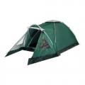 ProTop 0603506 Палатка