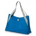 КС 6547-04 Сумка синя
