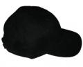 Кепка арт. CO1923-3 к-р чорний