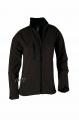Курточка Roxy 340 р-р M к-р темно-шоколадний