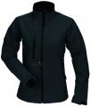 Курточка Roxy 340 р-р M к-р чорний