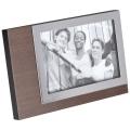 Фоторамка дерев'яна для 1 фотографії 10х15см